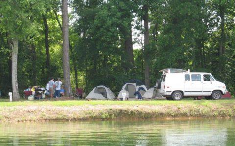 Tent_sites.125114108_std