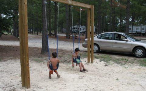 swings1.252104038_std
