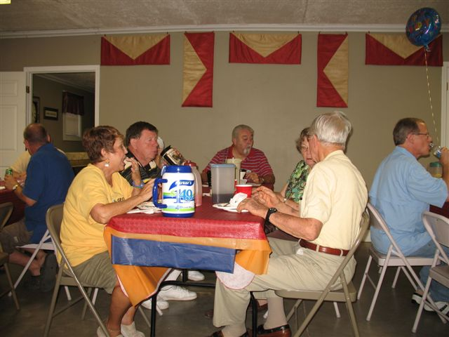 campers_coastal_sams_009.17981212_large