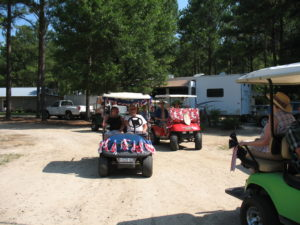 Golf Cart Rally 2017 – Beaver Run RV Park Beaver Golf Cart on cow golf cart, bears golf cart, bradley golf cart, hornet golf cart, pig golf cart, eagle golf cart, kodiak golf cart, ladybug golf cart, bobcat golf cart, pink flamingo golf cart, bandit golf cart, longhorn golf cart, denali golf cart, apache golf cart, mule golf cart,